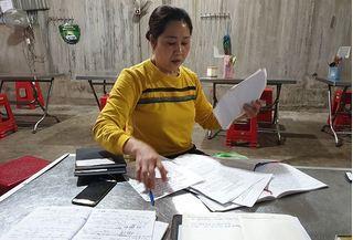 Bị 'tố' nợ ăn uống, tiếp khách hàng tỷ đồng: Lãnh đạo huyện Tương Dương lên tiếng