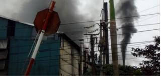Phú Thọ: Người dân 'than trời' vì Công ty CP Nhôm Sông Hồng xả thải gây ô nhiễm