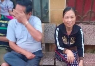 Vợ thầy giáo bị tố dâm ô nhiều học sinh ở Bắc Giang: Gia đình tôi đang rất hoang mang