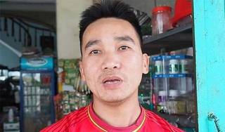 Vụ thầy giáo bị tố dâm ô nhiều học sinh ở Bắc Giang: Phản ứng bất ngờ của phụ huynh
