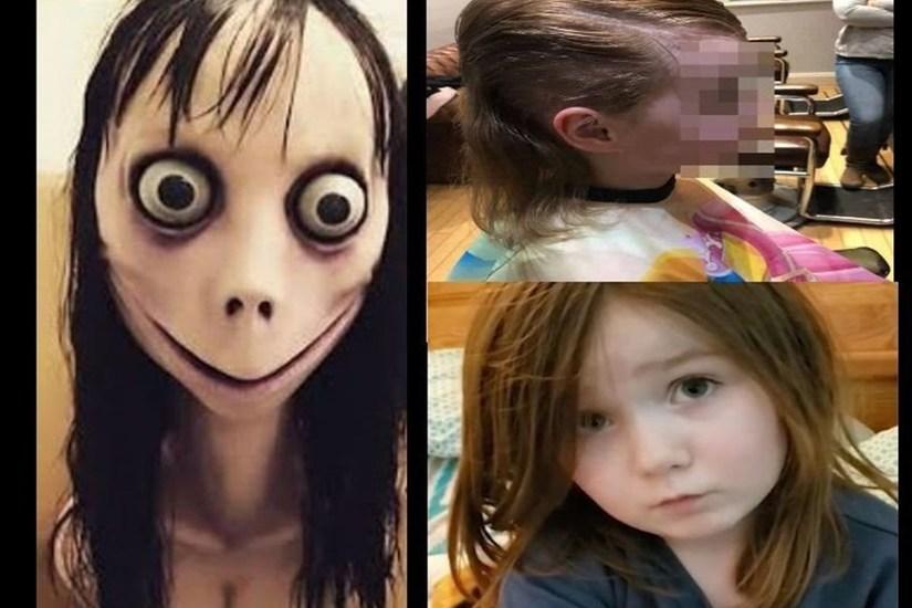 Video xúi trẻ tự sát tràn lan trên mạng: Cha mẹ nên bảo vệ con thế nào?