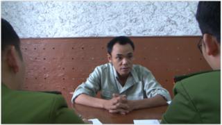 Quảng Ninh: Mạo danh công an lừa chạy việc chiếm đoạt hơn 1 tỷ đồng