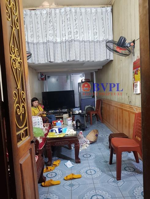 Nguyên nhân vụ thảm án ở Nam Định hé lộ qua bức thư của thầy cúng