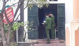 Vụ giáo viên bị tô dâm ô học sinh: Phụ huynh 'nạn nhân' bất ngờ bênh vực thầy giáo