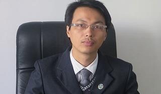 Luật sư nói gì về vụ thầy giáo bị tố có dâm ô học sinh ở Bắc Giang?
