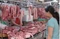 Làm thế nào để nhận biết thịt mắc dịch tả lợn châu Phi nguy hiểm?