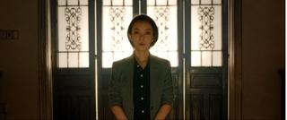 'Thập Tam Muội' đạt 90 triệu view, đạo diễn thừa thắng xông lên sản xuất tiếp 'Chị Mười Ba'