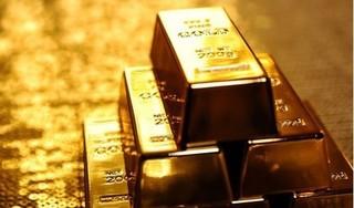 Giá vàng hôm nay 6/3: Vàng trong nước tăng nhẹ