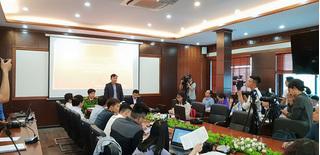 Thầy giáo bị tố dâm ô học sinh ở Bắc Giang chỉ được coi là 'có tính chất xâm hại'