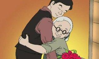 Ngày 8/3: Gợi ý món quà và lời chúc ý nghĩa tặng mẹ