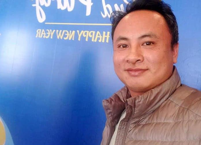 Bắt tạm giam tài xế Hà Văn Nam gây rối tại BOT Phả Lại