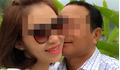 Phó bí thư Thành ủy TP.Kon Tum bị tố quan hệ bất chính: Do nhầm lẫn!