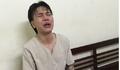 Xét xử ca sĩ Châu Việt Cường nhét tỏi vào miệng cô gái dẫn tới tử vong
