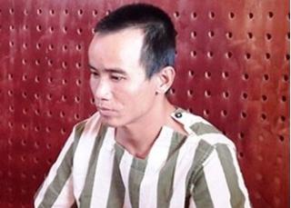 Tin tức báo pháp luật ngày 7/3/2019: Cuồng ghen, chồng đâm vợ tử vong