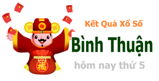 XSBTH 30/7 - Kết quả xổ số Bình Thuận hôm nay thứ 5 ngày 30/7/2020