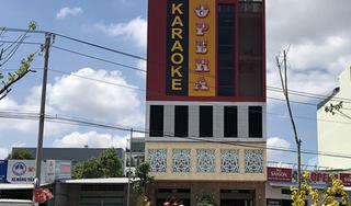 Xô xát ở quán karaoke, một trung tá công an tử vong