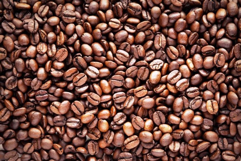 Giá cà phê hôm nay 9/3: Tăng trở lại 500 đồng, dao động trong khoảng 32.700 – 33.400 đồng/kg