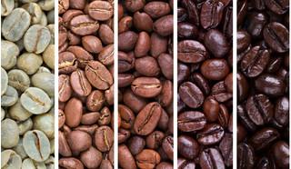 Giá cà phê hôm nay 22/4: Đi ngang sau khi giảm 400 - 500 đồng/kg