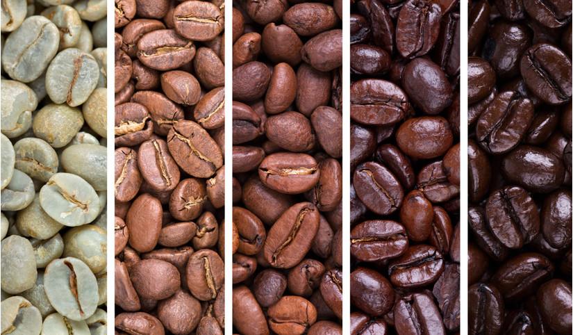 Giá cà phê hôm nay 22/4: Đi ngang sau khi giảm 400 - 500 đồng/kg vào tuần trước