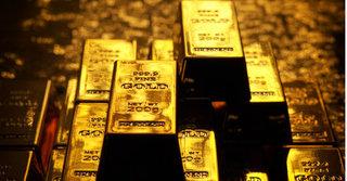 Giá vàng hôm nay 11/3: Giá vàng giảm nhẹ 10.000 đồng/lượng