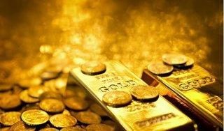Giá vàng hôm nay 9/3: Tăng nhẹ vào phiên cuối tuần