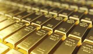Cập nhật giá vàng 9999 18k và 24k SJC PNJ DOJI hôm nay 25/7