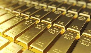 Giá vàng hôm nay 12/2: Tiếp đà giảm, thấp nhất 36,48 triệu đồng/lượng