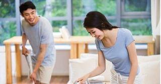 Chuyên gia tâm lý bày mẹo nhỏ để chồng bắt đầu 'ngoan' từ 8/3