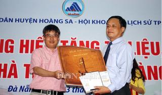 Sau khai trừ Đảng, Đà Nẵng sẽ cách chức vụ của ông Trần Đức Anh Sơn