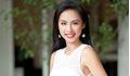 Tâm sự của mẹ 3 con MC Huyền Ny giúp con thoát khỏi 'hiểm họa' từ YouTube