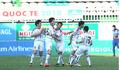 HLV Viettel: 'U19 HAGL hiện tại không bằng lứa Công Phượng trước đây'
