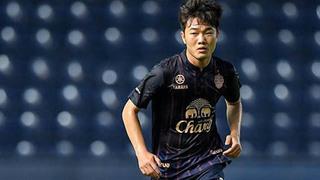 Lương Xuân Trường, Văn Lâm khiến Thai League thay đổi tích cực
