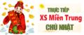 XSMT 10/3 – Kết quả xổ số miền Trung hôm nay chủ nhật ngày 10/3/2019