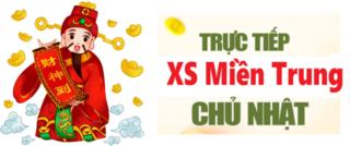 XSMT 17/3 - KQXSMT 17/3 – Kết quả xổ số miền Trung hôm nay ngày 17/3