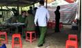 Hà Tĩnh: Triệu tập 4 đối tượng nghi đánh đập người đàn ông đến chết