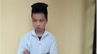 Hưng Yên: Nhiều nữ sinh bị trai lạ quen qua mạng dụ dỗ bỏ nhà đi chơi