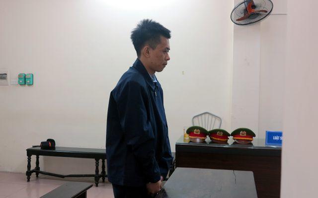 Hà Nội: Thường xuyên say rượu, người đàn ông bị con trai đánh tử vong