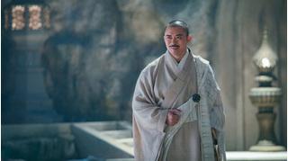 Đời tư sao 'Tân Ỷ Thiên Đồ Long Ký 2019': Ngoại tình, nợ nần