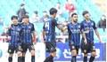 CĐV Việt Nam tấn công fanpage CLB Incheon vì Công Phượng vào sân phút bù giờ
