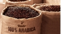 Giá cà phê hôm nay 16/5: Tiếp tục tăng thêm 300 đồng/kg