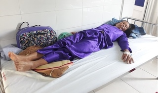 Bác sĩ nhầm kết quả, nữ bệnh nhân 70 tuổi suýt mất mạng