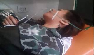 Ca sĩ MiA bị suy gan vì lạm dụng Panadol: Chuyên gia cảnh báo bất ngờ