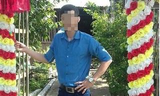 Đánh chết người, hai cựu công an bị truy tố tội 'Cố ý gây thương tích'