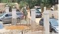 Danh tính nghi phạm gài mìn vào nhà người yêu kích nổ ở Phú Thọ