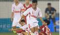 Fan tranh cãi gay gắt về phong độ của U19 HAGL tại giải U19 quốc gia