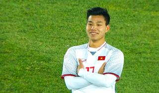 Điểm danh những cầu thủ đa năng bậc nhất của bóng đá Việt Nam