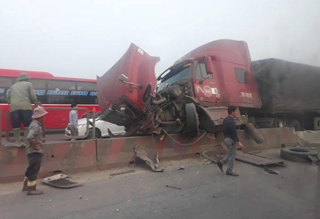 tin tức tai nạn giao thông mới nhất, nóng nhất hôm nay 14/3/2019
