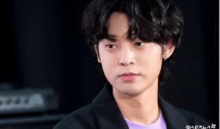 Jung Joon Young thừa nhận phát tán clip 'nóng' trụy lạc chấn động Hàn Quốc