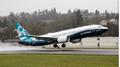 Việt Nam cấm Boeing 737 MAX bay vào không phận từ 13/3