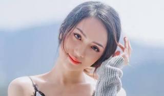 Hoa hậu chuyển giới Hương Giang tung ảnh gợi cảm khiến người xem xốn xang